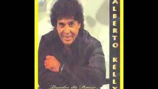 Alberto Kelly - A magra e a gorda