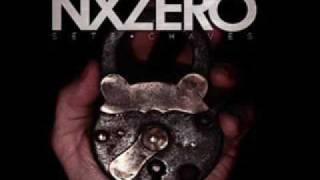 NXZero - Mais Além(HQ) - Sete Chaves