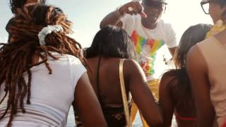 CHARLY BLACK - FIRST TIME - OFFICIAL MUSIC VIDEO