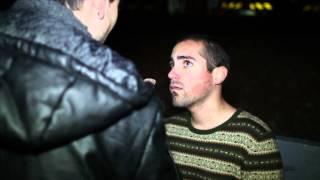 2012-03-10 - Bass Avenue - BELOW THE BASS @ Sushi (Leiria) - Promo