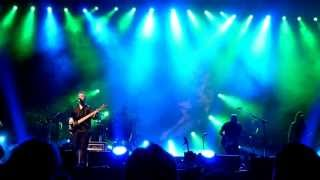 Brit Floyd - Take it back, at Hard Rock, Orlando/ April 2013