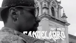 Menestrel Part. Ingles - Candelabro (Clipe Oficial) [Prod.Slim]