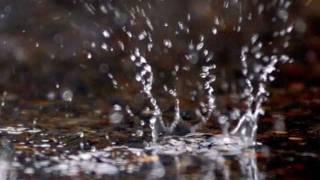 Evanescence - Listen to the Rain (with rain sounds).wmv