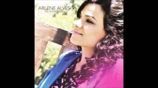 Mais que vencedor   Arlene Alves