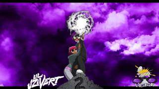 Lil Uzi Vert - Luv Scars (Chopped & Screwed By DJ Soup)