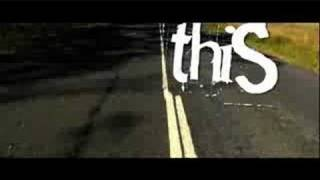 Tocadisco feat. Meral Al-Mer - Streetgirls Video
