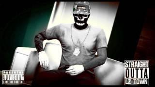 50 Cent - Gangsta ft. Eminem & Kat Dahlia ( rCent Remix )