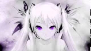 ♪Nightcore♪Natalia Nykiel-Wilk