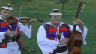 Ivanciuc - Tu Mandruta Mandruluca.avi