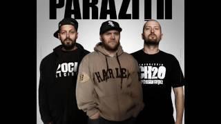 Parazitii - Cu dragoste_!_