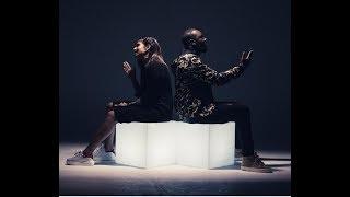 Abou Debeing - Mes défauts (ft. Imen)