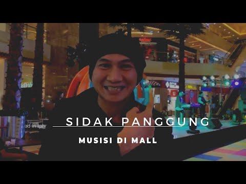 Download Video SIDAK Panggung Di METMALL CILEUNGSI. • #SidakPanggung EPISODE 1