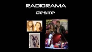 Radiorama - Desire