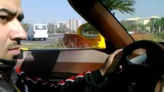 BASHAAR AL SHATTI بشار الشطي