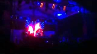 Axwell - Seek Bromance @ Papaya ( 13.07.2011 )