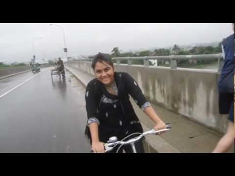 BDCyclists Bike Friday 10, Bosila, Ruhitpur, Kholamora