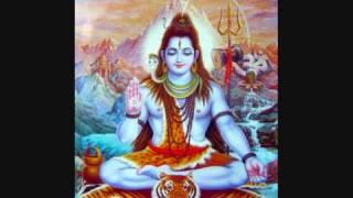 PITA  - Shiva (TEKNO Old School)