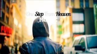 Bryan Adams ft. Boyce Avenue & Megan Nicole - Heaven (AndyWho Remix)