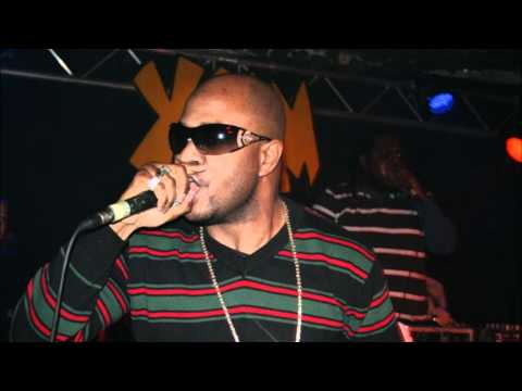 serani-dear-lord-new-song-2012-officialhiphopsongs