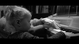 Coone ft. David Spekter & Hardstyle Pianist - Faye (Acoustic Version) (Official Video)