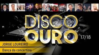 Jorge Loureiro – Dança da concertina