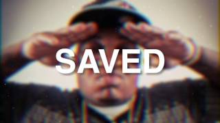 Ty Dolla $ign - Saved ft. E-40 /PaulBeats Instrumental/