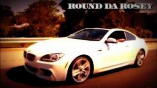 Chief Keef Round Da Rosey Instrumental (ReProd. By IDBeatz)