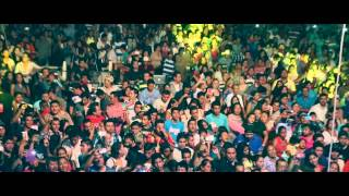 Sueño Guajiro - Colmillo Norteño (en vivo)