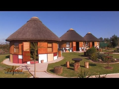 African Sun Guest House Accommodation George Garden Route South Africa – Africa Travel Channel