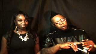 Y I Hustle (H.D.) - King Dex