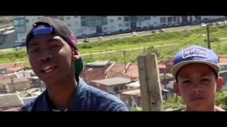 Jardaz - Txeu Iluson (Videoclip Oficial) (Prod. Rossi)
