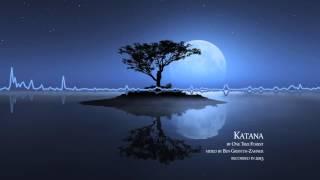One Tree Forest - Katana
