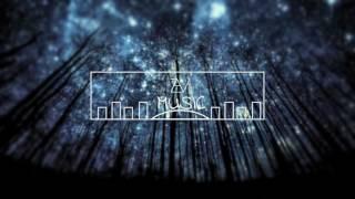 OneRepublic - Wherever I Go (Zav'X cover)