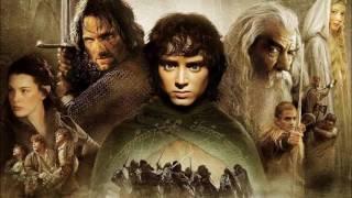 Soundtrack Lord of The Rings (Theme Song - Epic Music) - Musique film Le Seigneur des anneaux