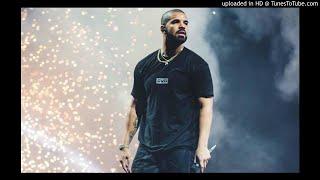 Drake // Jay-Z // Kanye West // Scary Hours// 4:44// *Mercy*Type Beat (Prod Just.Da.1)