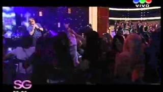 Vídeo de Quien te quiere como yo   Carlos Baute   MUSICA COM