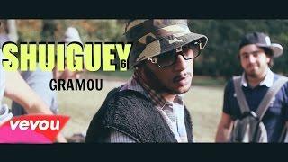 Gradur - Sheguey 6  #Berge- Parodie (GRAMOU-Shuiguey )