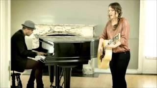 Jesse & Joy - ¡Corre! (Video Oficial) (Fast Version)