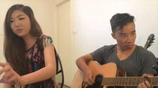 Gladiator (Dami Im acoustic cover)