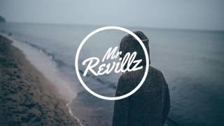 Jumpa & Bad Paris - Don't Go (ft. Reece)