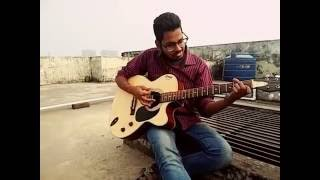 Cover song- Pehli mohabbat