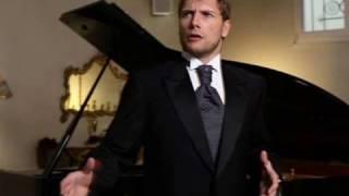 Francesco Leone - Questa o quella - Rigoletto
