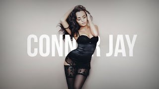 Alicia Keys - No One (Conner Jay Remix)