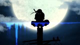 Nightcore- Uchiha Itachi Theme