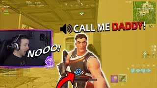 Ninja TROLLS DrLupo... Then This Happened!! | Fortnite Highlights & Funny Moments #45