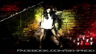 Dimitry G. - Let`s Rock Bitch (Radio Edit)
