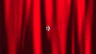 The Boy Does Nothing - Alesha Dixon (lyrics on screen)