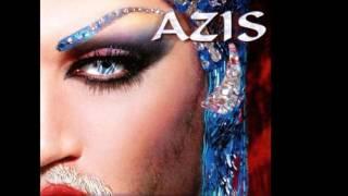 Азис - Сълзи [ремикс] (2003)
