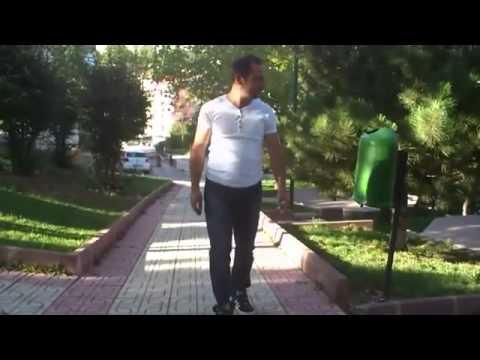 Boşu Boşuna Dinle-Edip Akbayram