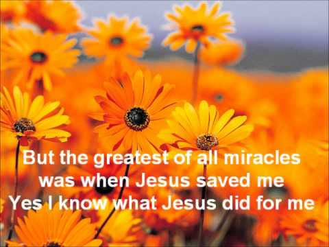 brian-free-assurance-the-greatest-of-all-miracles-4hisname1-